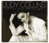 Portrait of an American Girl, Judy Collins