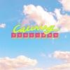 Catching Feelings feat Mr Eazi Single