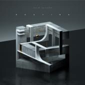 Routine - EP