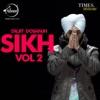 Sikh, Vol. 2 - Single