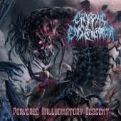 Cryptic Enslavement - None Shall Escape