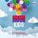 Feiert Jesus! Kids - Feiert Jesus! Kids - Supertag