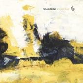 The Album Leaf - Thule