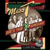 She s That Gorgeous feat Big Jay McNeely