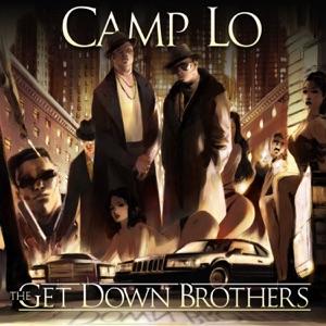 Camp Lo - Retro