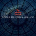 Electric Squeezebox Orchestra - Senor Carlos