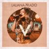 Lauana Prado - Verdade (Ao Vivo)  arte