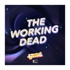 Steven Universe - The Working Dead feat Kate Micucci Single Album