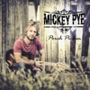 Porch Pickin' - Single