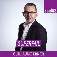 Le Malheur des uns (et Superfail) podcast
