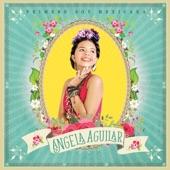 Ángela Aguilar - Tu Sangre en Mi Cuerpo (feat. Pepe Aguilar)