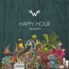 Happy Hour (Acoustic) - Single, Weezer