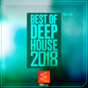 Best of Deep House 2018, Vol. 03 - Various Artists