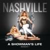 A Showman's Life (feat. Chris Carmack) - Single, Nashville Cast