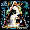 Def Leppard - Pour Some Sugar On Me  artwork