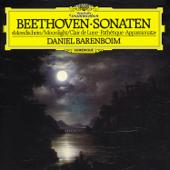 [Download] Piano Sonata No. 14 in C-Sharp Minor, Op. 27 No. 2