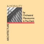 Orchestral Manoeuvres In the Dark - Souvenir