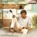 "Baitikochi Chuste (From ""PSPK25"") - Anirudh Ravichander"