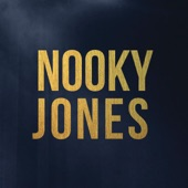 Nooky Jones - Sweet Wine