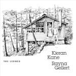 Kieran Kane & Rayna Gellert - Go Forth & Multiply