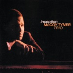 McCoy Tyner Trio - Sunset