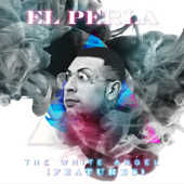 Snapchat (Remix) (feat. Anuel AA & Lary Over) - El Perla