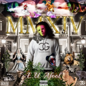 MMXIV - EP Mp3 Download