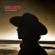 Hello, Goodnight - Chris Cotta