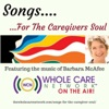 Songs For The Caregiver Soul
