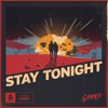 Stay Tonight (feat. Dylan Matthew) - Single