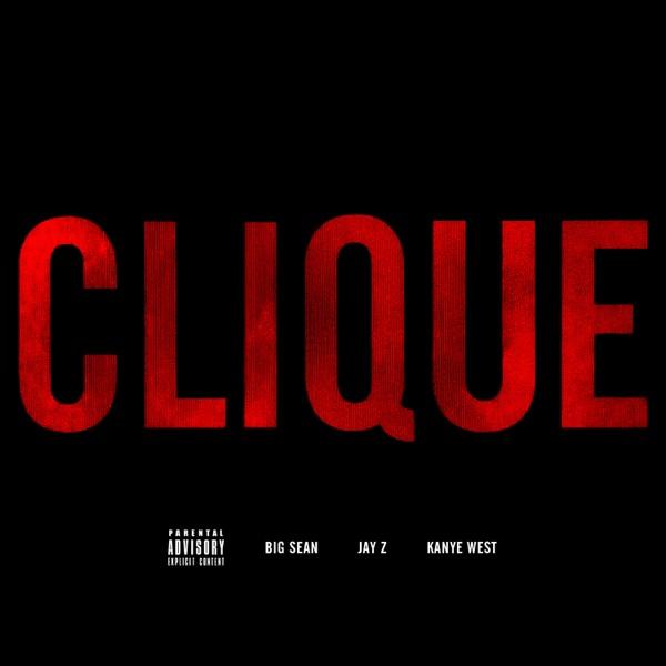 Clique - Single