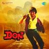 Don Original Motion Picture Soundtrack