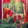 The Jacquelines - I�m Steppin� Out (John Lennon)