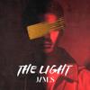 The Light (EP) - JAMES
