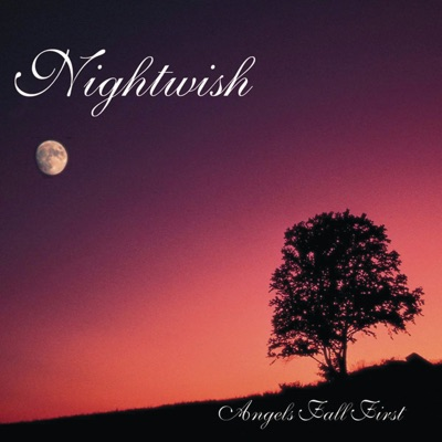 Angels Fall First (Remastered) - Nightwish