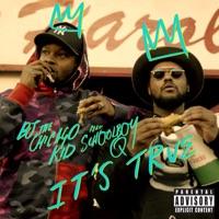 It's True (feat. ScHoolboy Q) - Single Mp3 Download