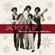 I Saw Mommy Kissing Santa Claus - Jackson 5