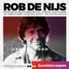 Rob de Nijs - Het Land van Maas en Waal