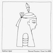 Nabihah Iqbal - Zone 1 to 6000