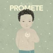 Promete - Ana Vilela - Ana Vilela