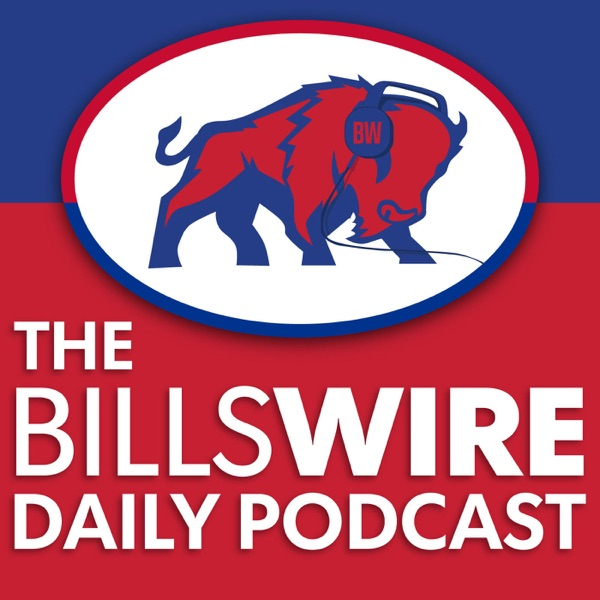 30: Episode 30: Tyrod Taylor getting paid, Twitter Q&A on