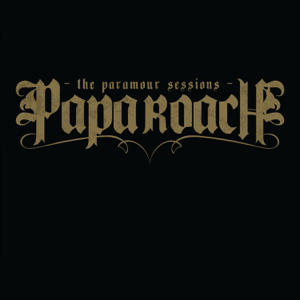 Papa Roach - What Do You Do?