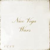 Wars - EP