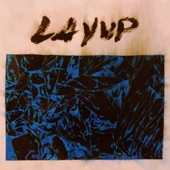 Layup - Favorite Place to Go