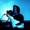 I Got My Mojo Workin' (feat. Michel Peters) - Single