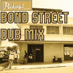 Run & Come In (Dub Mix)
