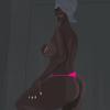 I Love It (Freaky Girl Edit) - Kanye West & Lil Pump