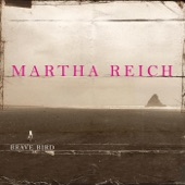 Martha Reich - If You Only Knew