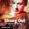 Strung Out, Vol. 5: VSQ Performs 2007's Best Songs, Vitamin String Quartet