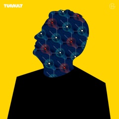 TUMULT (Deluxe)
